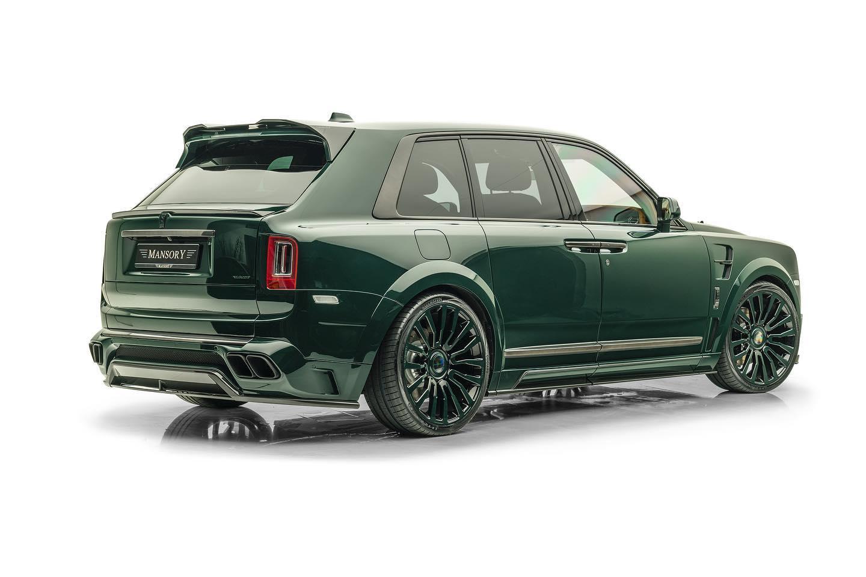 Rolls-Royce-Cullinan-by-Mansory-4