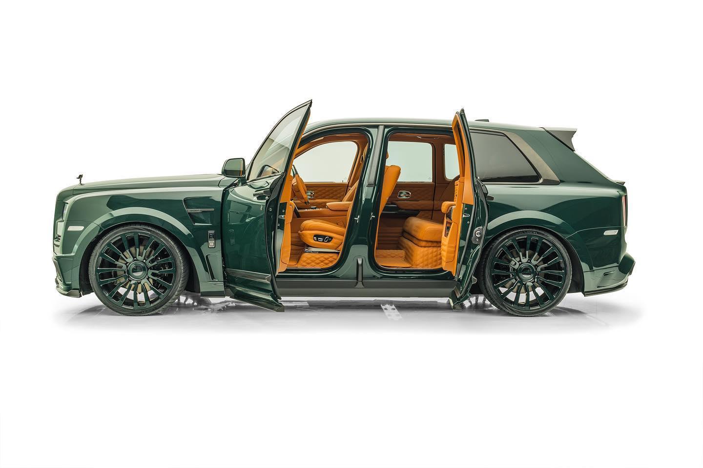 Rolls-Royce-Cullinan-by-Mansory-6