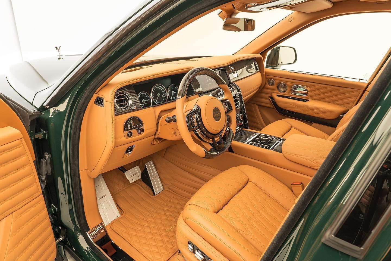 Rolls-Royce-Cullinan-by-Mansory-7