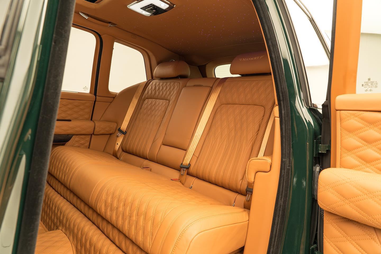Rolls-Royce-Cullinan-by-Mansory-8