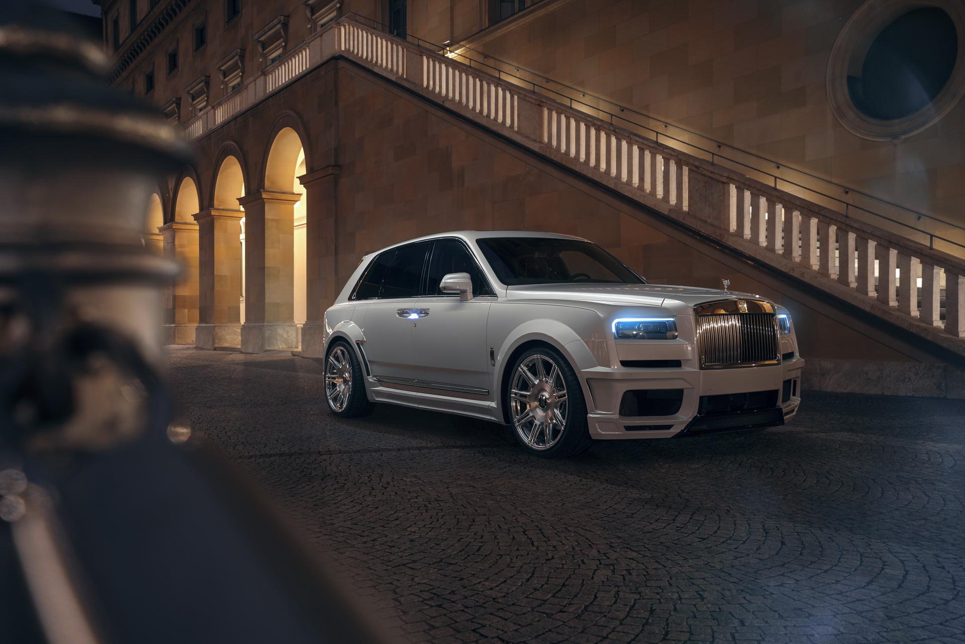 Rolls-Royce-Cullinan-by-Spofec-1