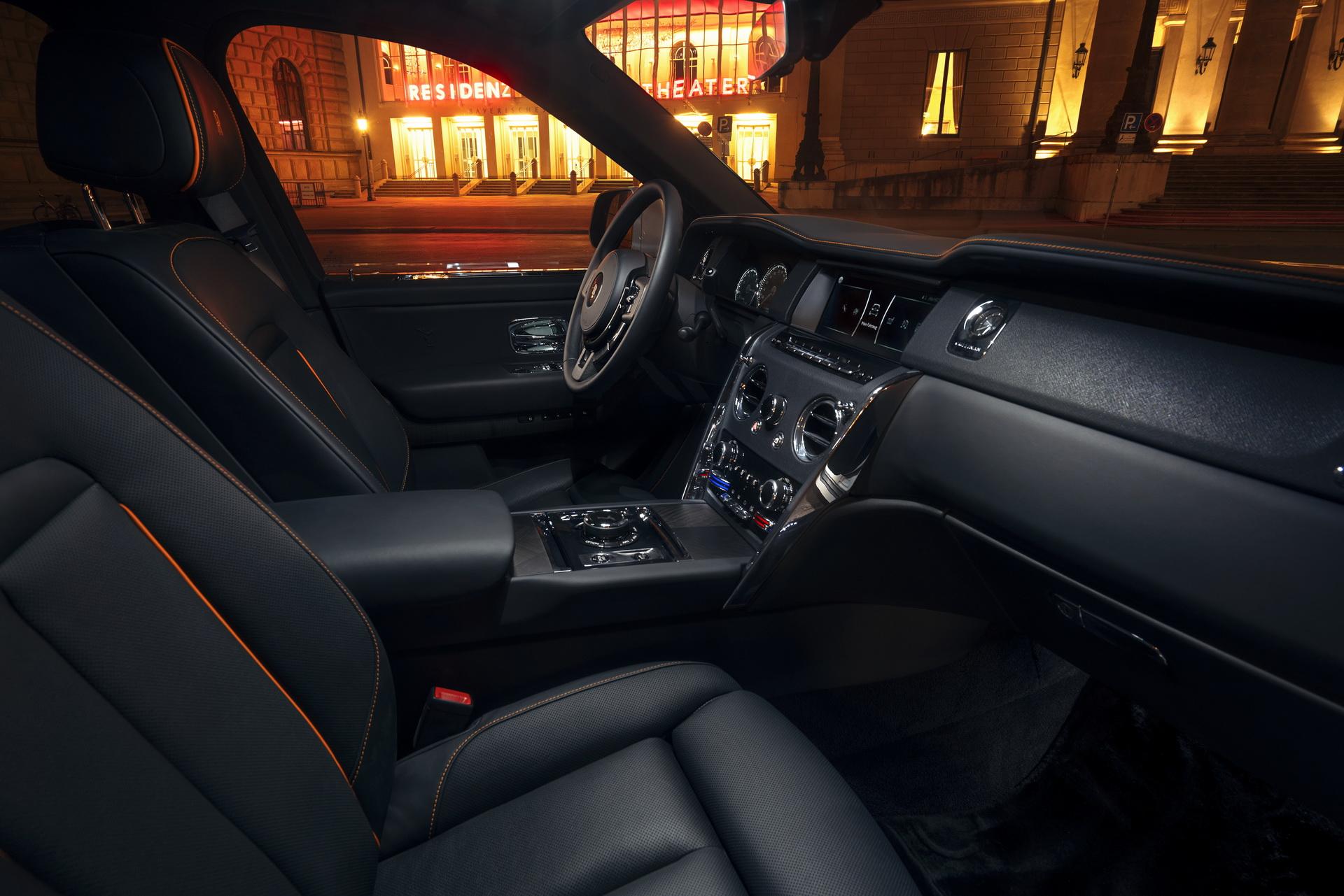 Rolls-Royce-Cullinan-by-Spofec-11