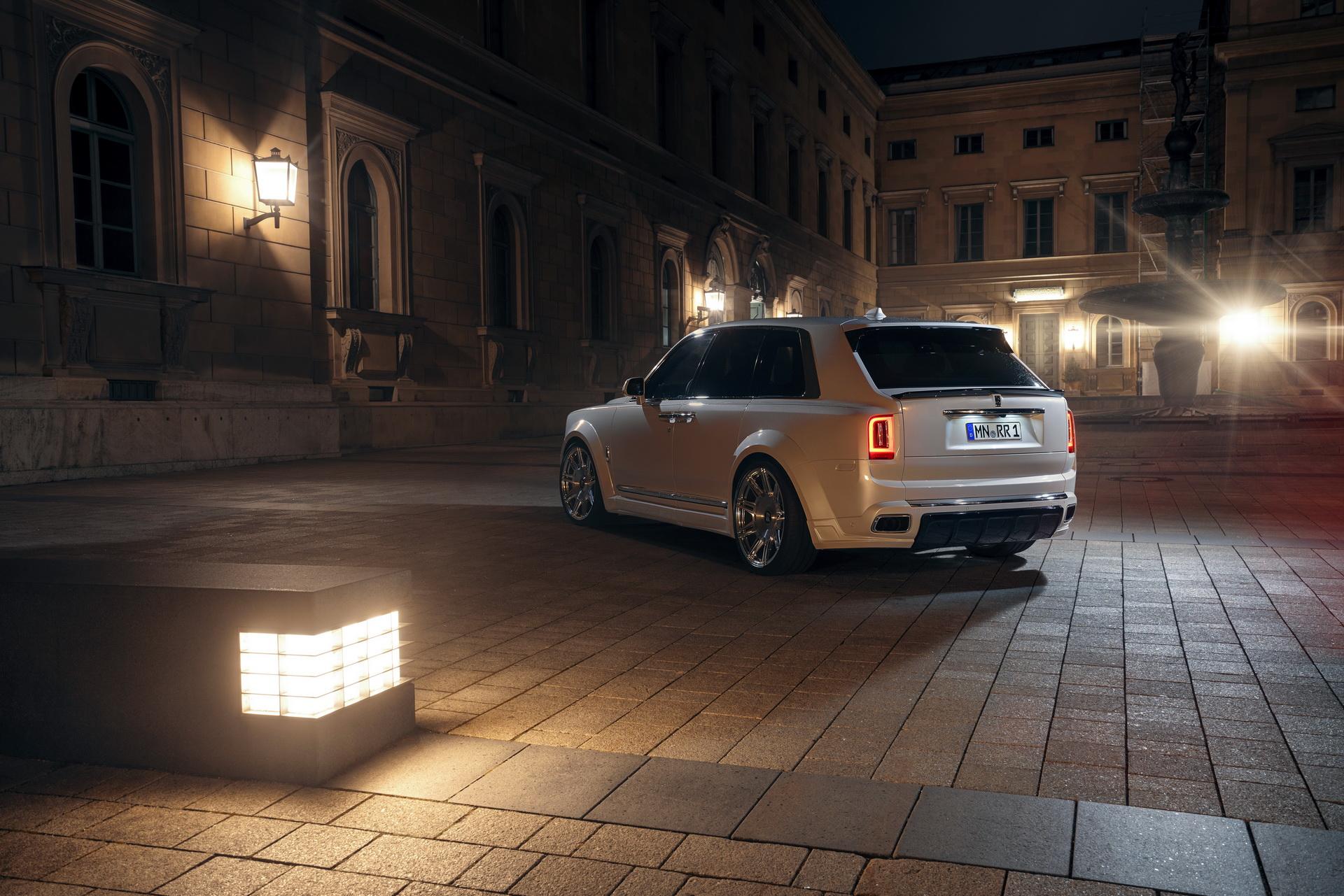 Rolls-Royce-Cullinan-by-Spofec-2