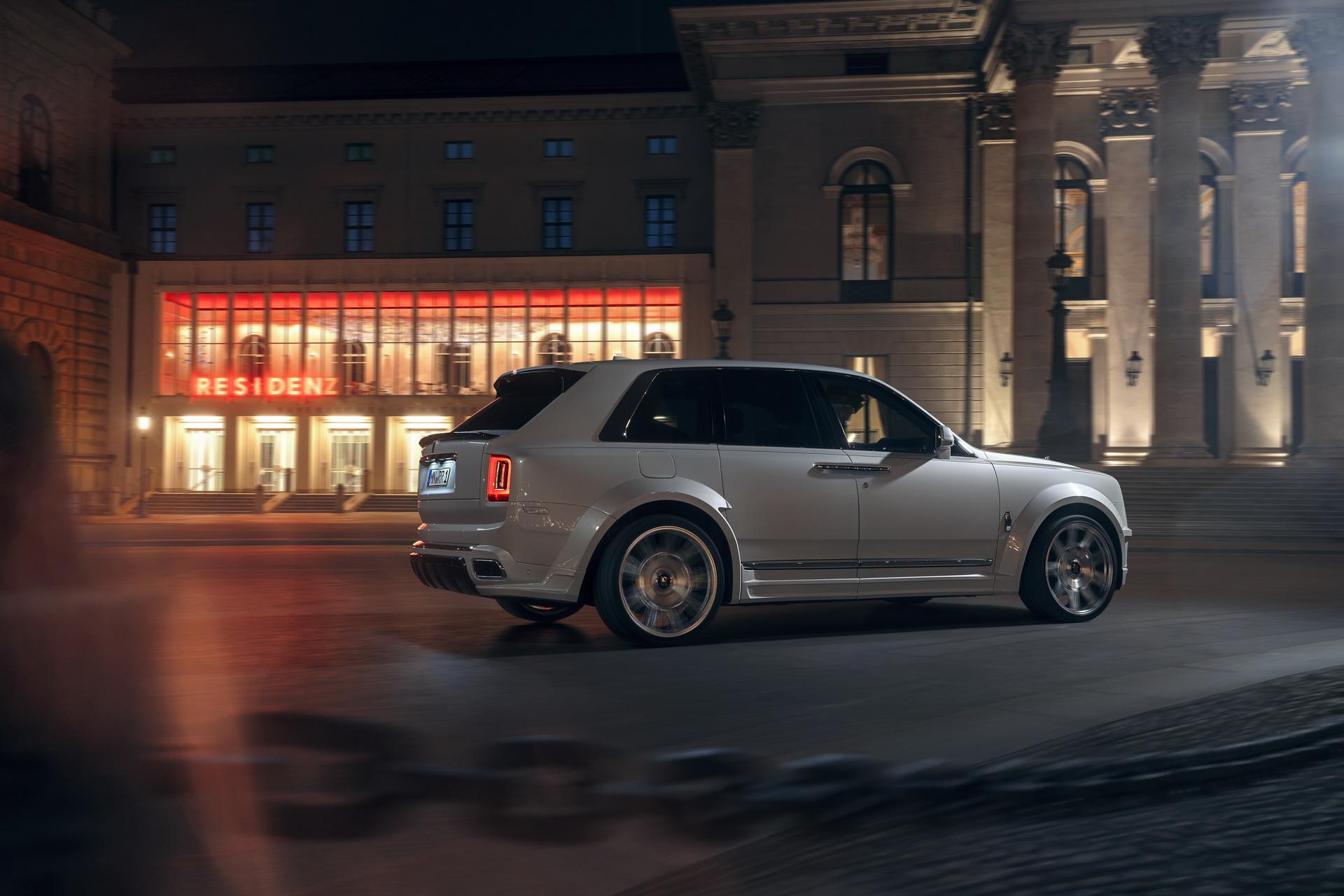 Rolls-Royce-Cullinan-by-Spofec-3
