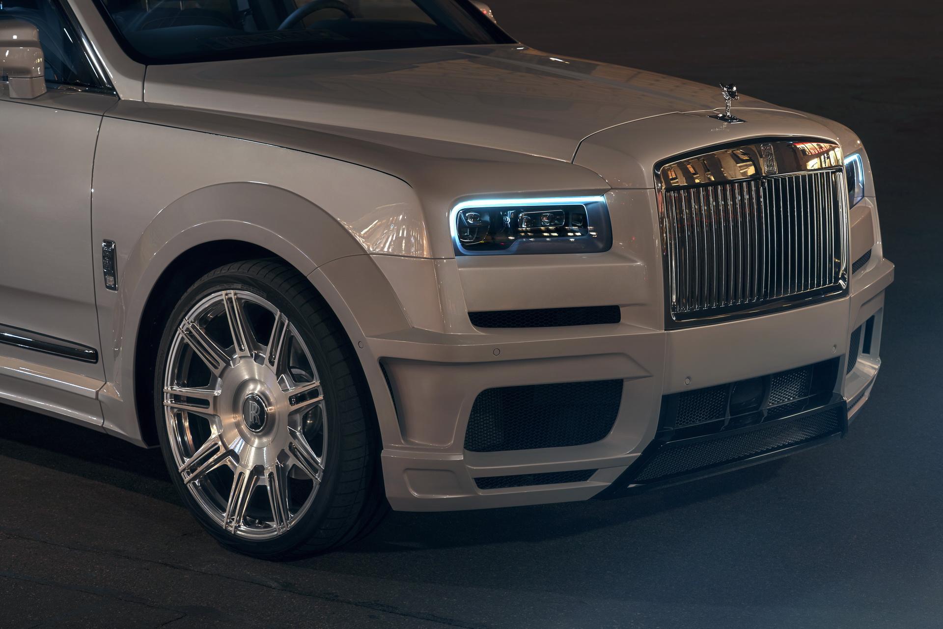 Rolls-Royce-Cullinan-by-Spofec-6