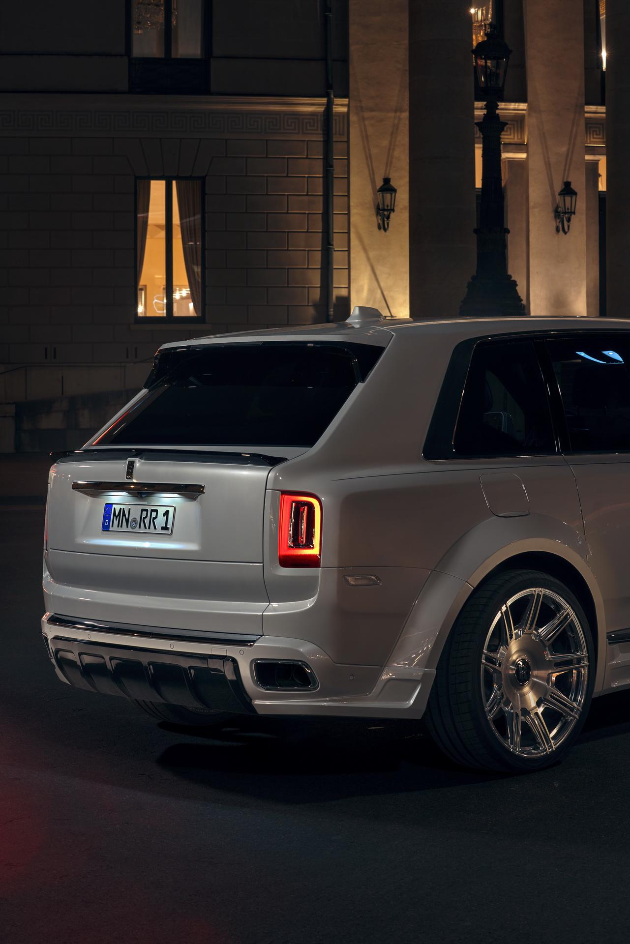 Rolls-Royce-Cullinan-by-Spofec-7