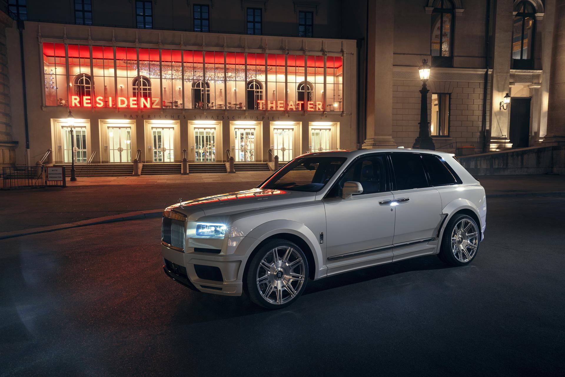 Rolls-Royce-Cullinan-by-Spofec-8
