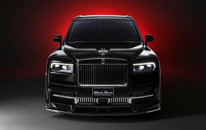 Rolls-Royce-Cullinan-by-Wald-International-1