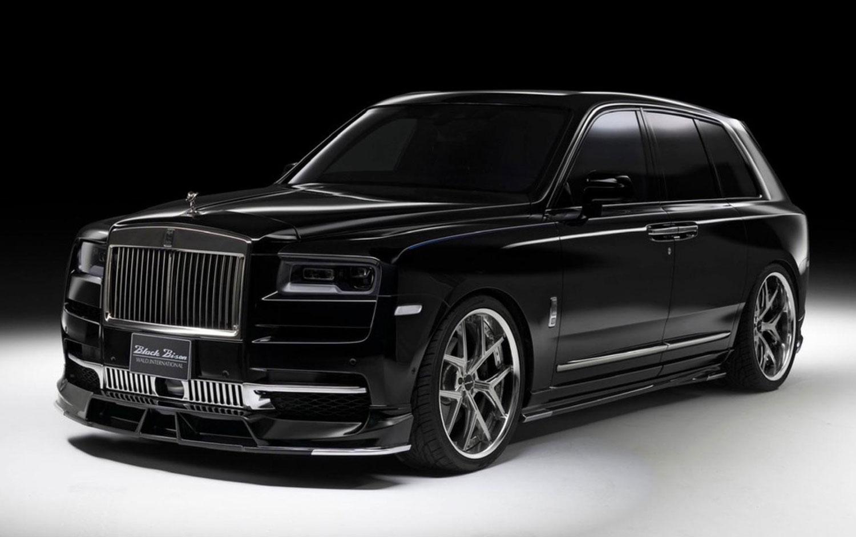 Rolls-Royce-Cullinan-by-Wald-International-2