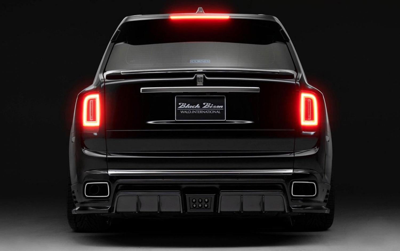 Rolls-Royce-Cullinan-by-Wald-International-4