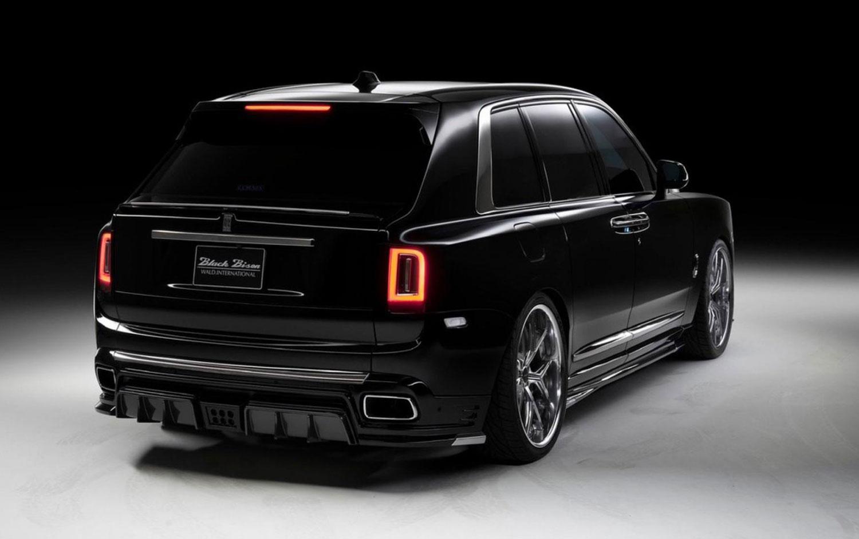 Rolls-Royce-Cullinan-by-Wald-International-5