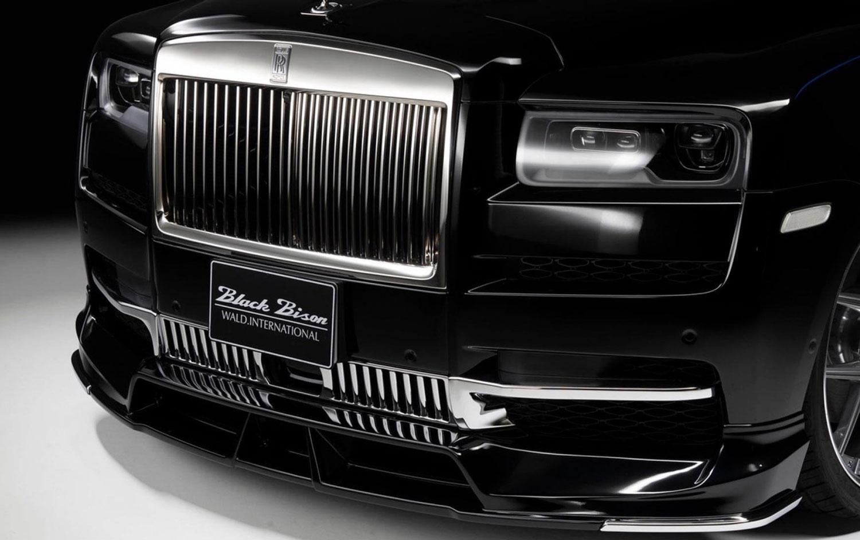 Rolls-Royce-Cullinan-by-Wald-International-6