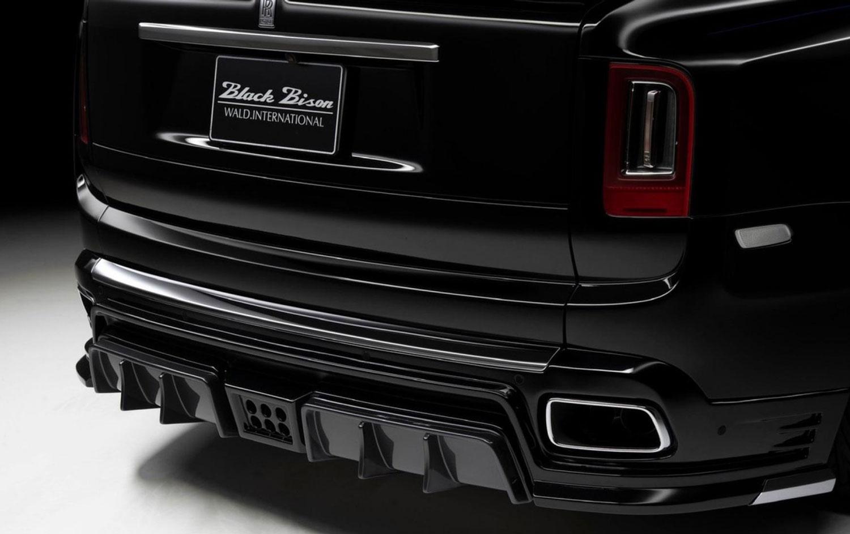 Rolls-Royce-Cullinan-by-Wald-International-7