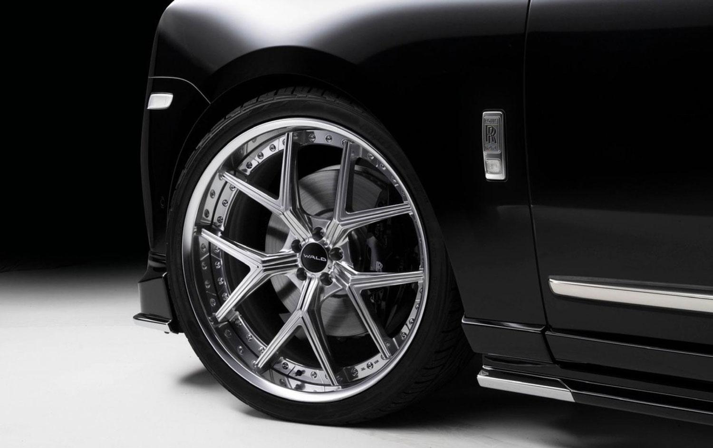 Rolls-Royce-Cullinan-by-Wald-International-8