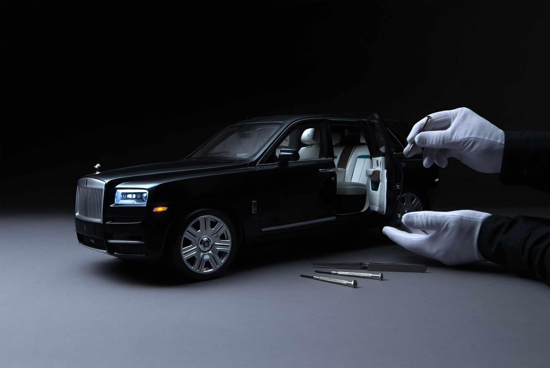 Rolls-Royce_Cullinan_Scale_Model_0000