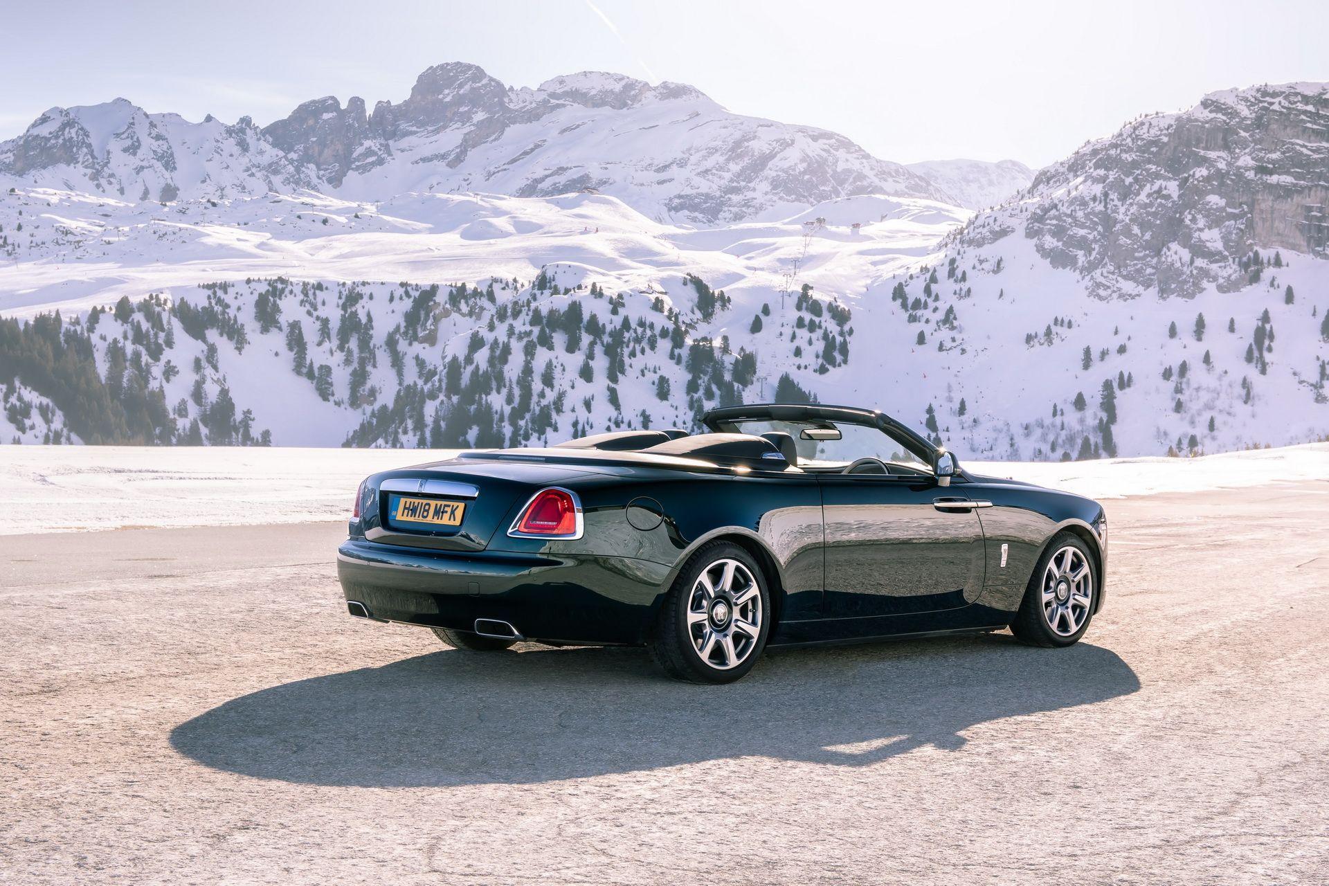 Rolls-Royce_Dawn_Aero_Cowling_0000