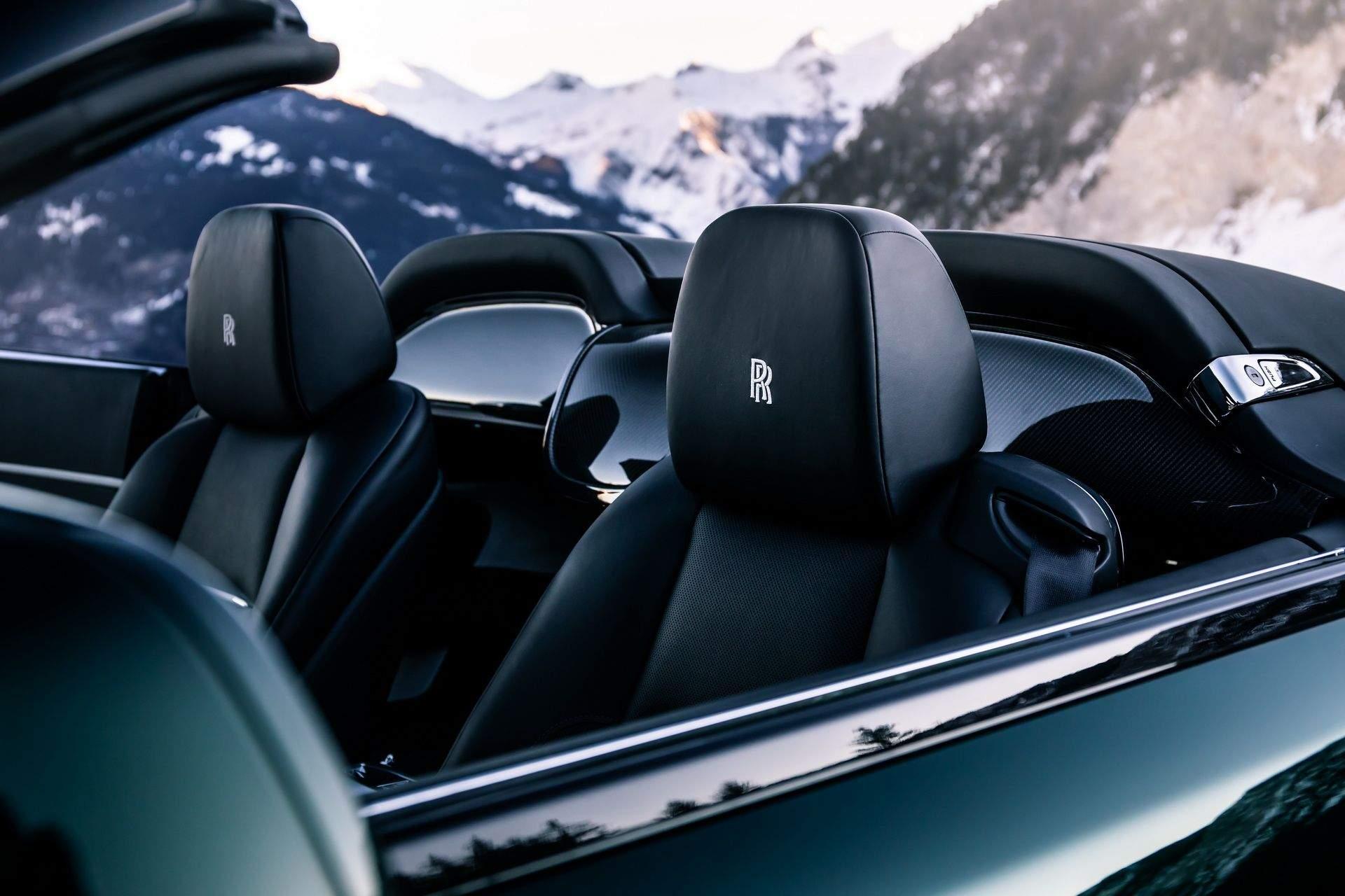 Rolls-Royce_Dawn_Aero_Cowling_0002