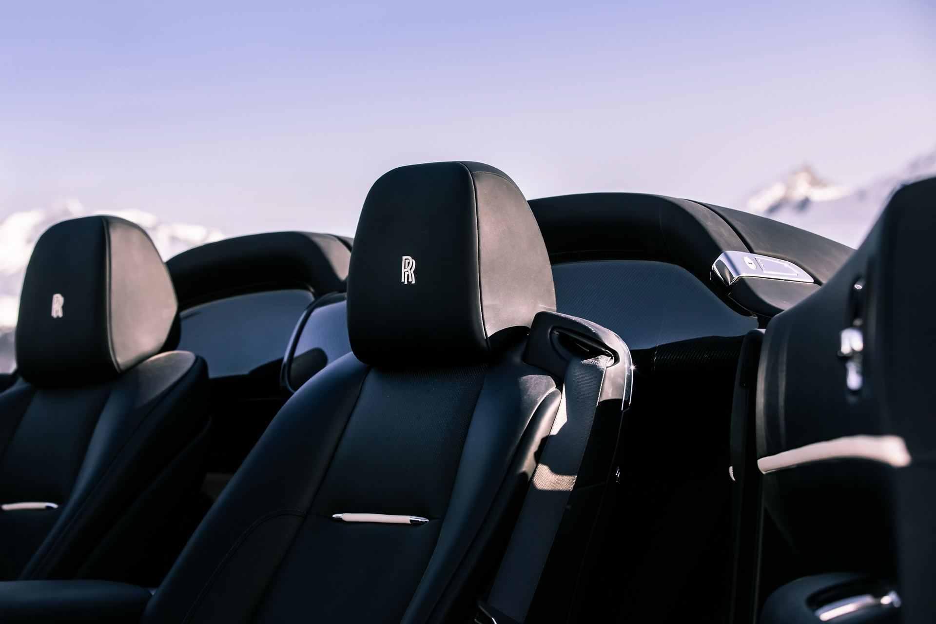 Rolls-Royce_Dawn_Aero_Cowling_0003