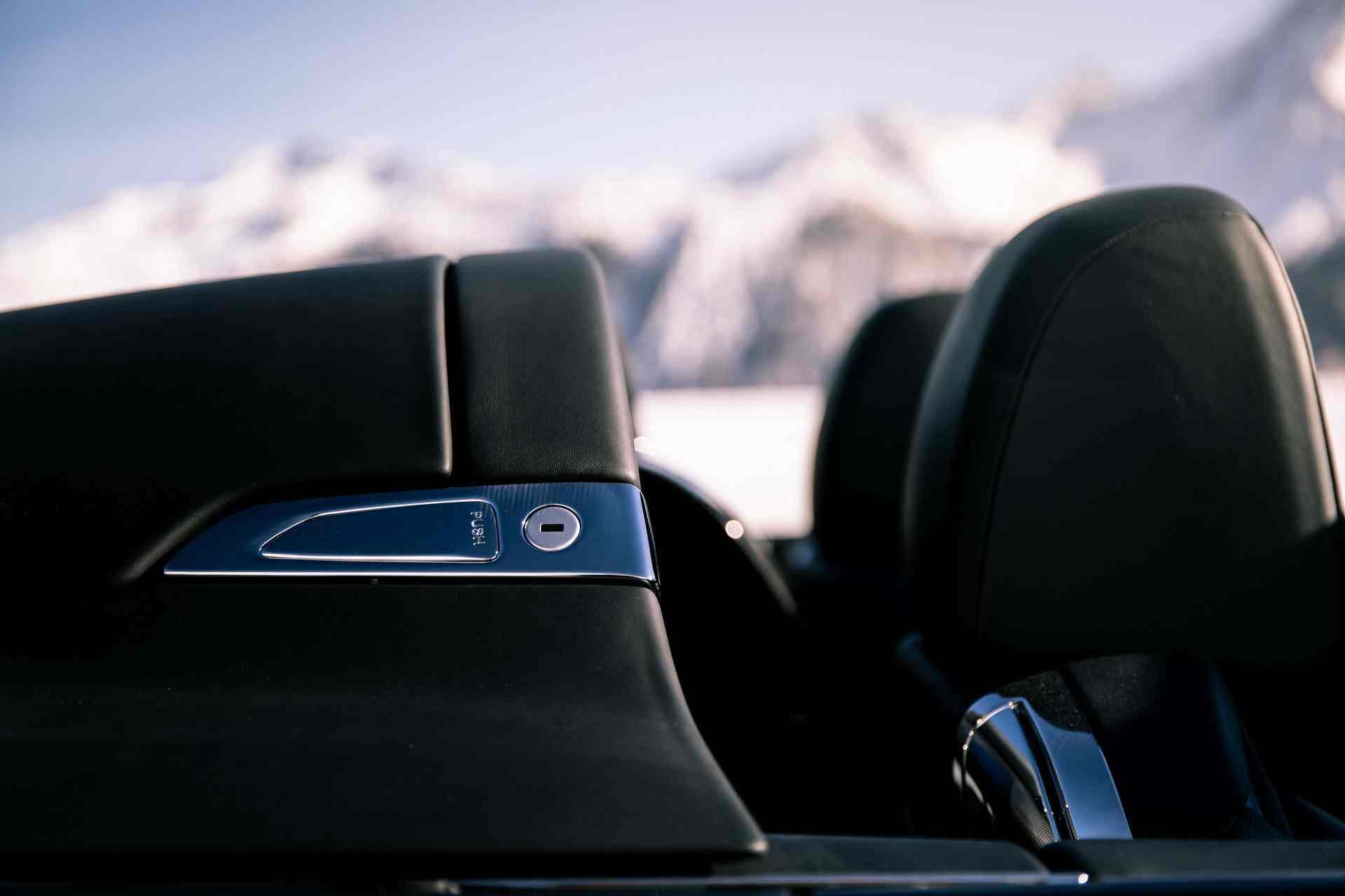 Rolls-Royce_Dawn_Aero_Cowling_0008