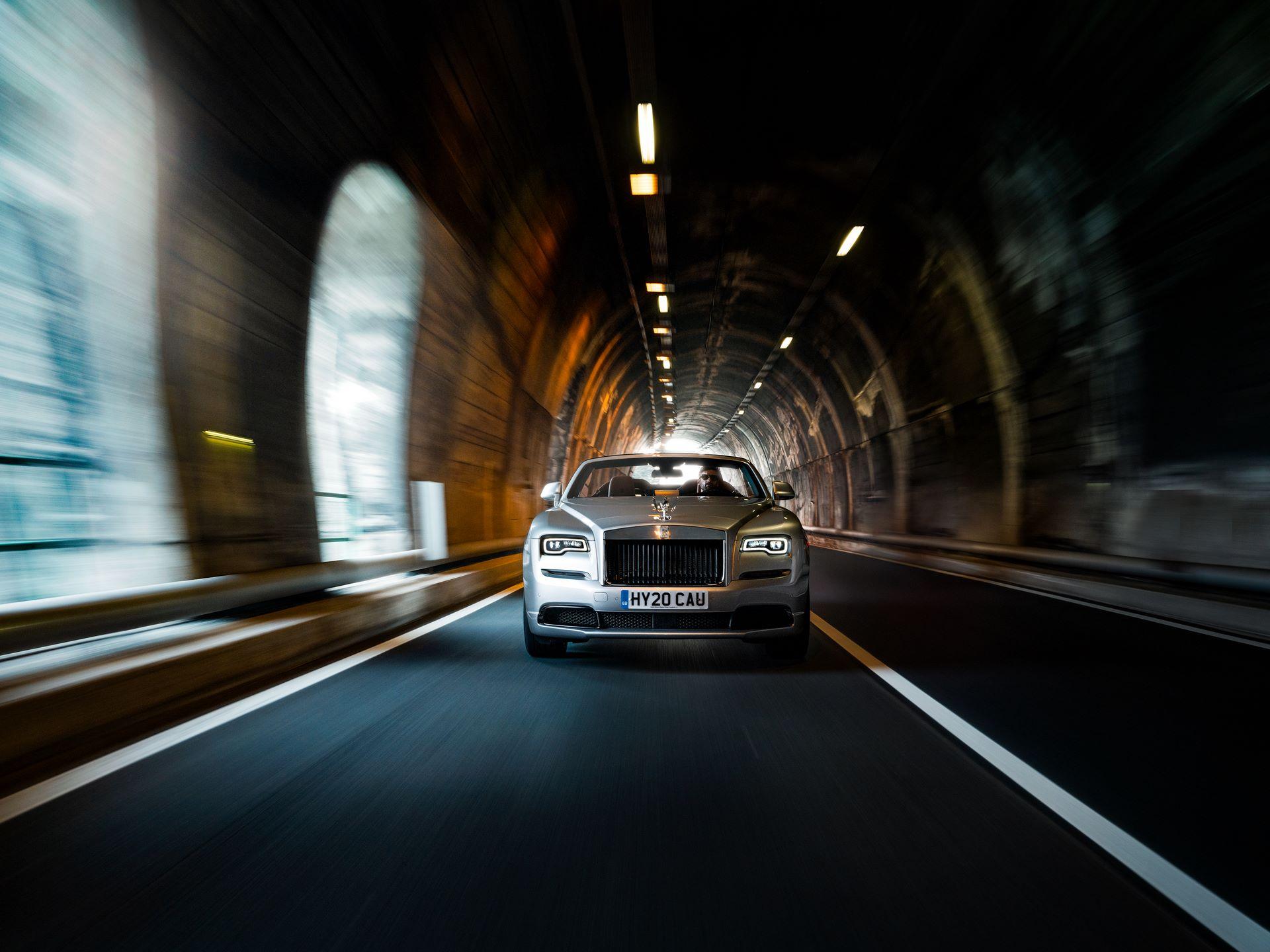 Rolls-Royce-Dawn-Silver-Bullet-11