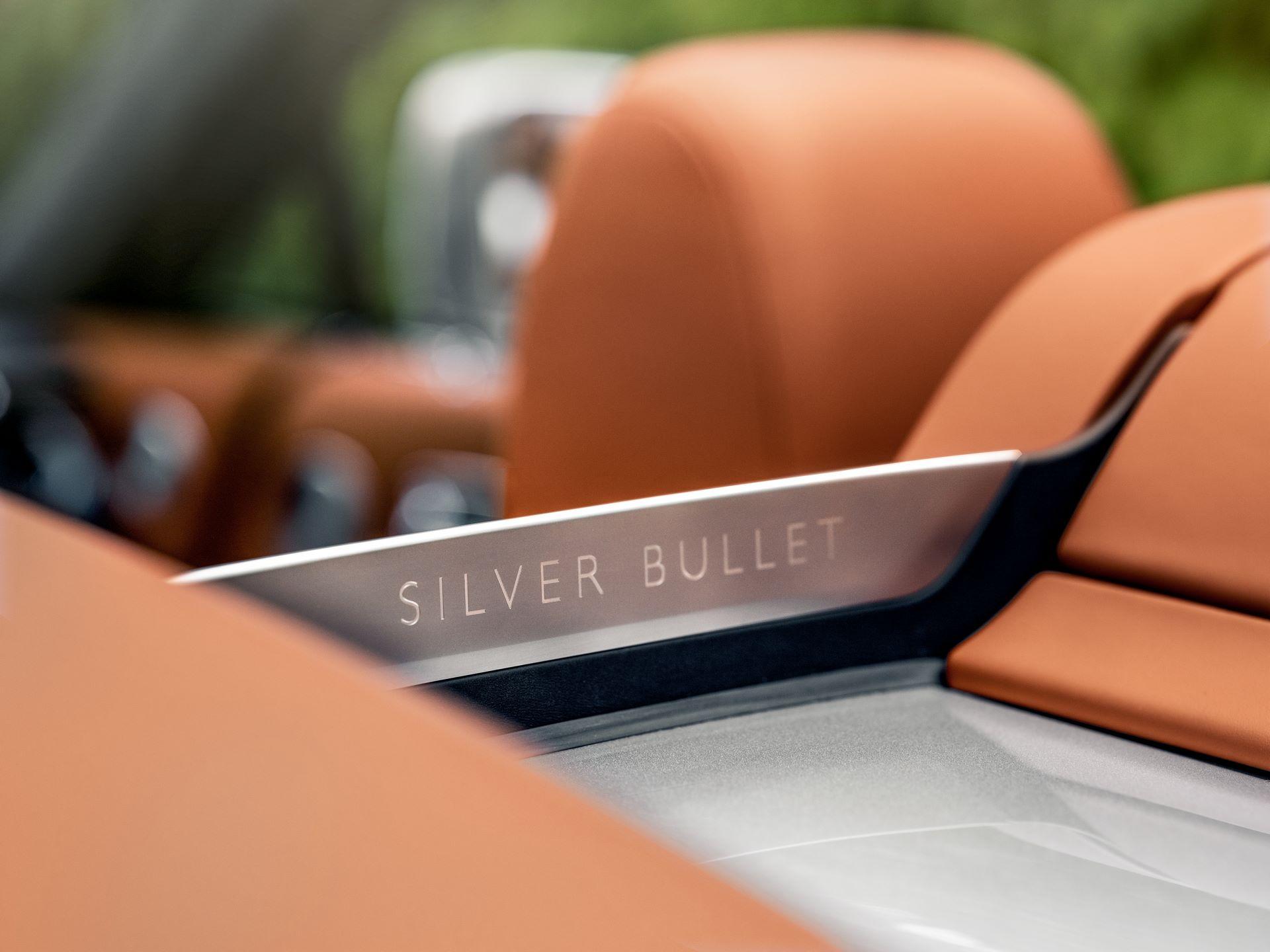 Rolls-Royce-Dawn-Silver-Bullet-12