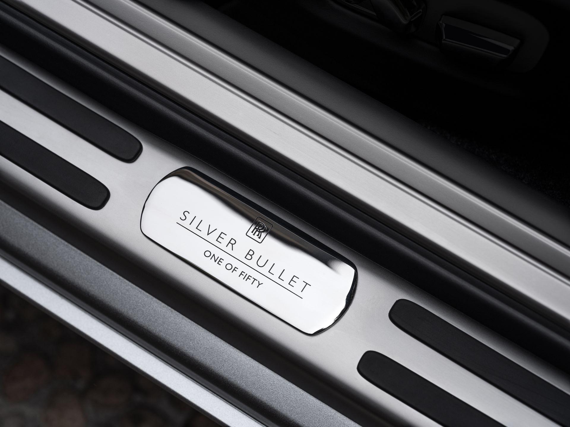 Rolls-Royce-Dawn-Silver-Bullet-15