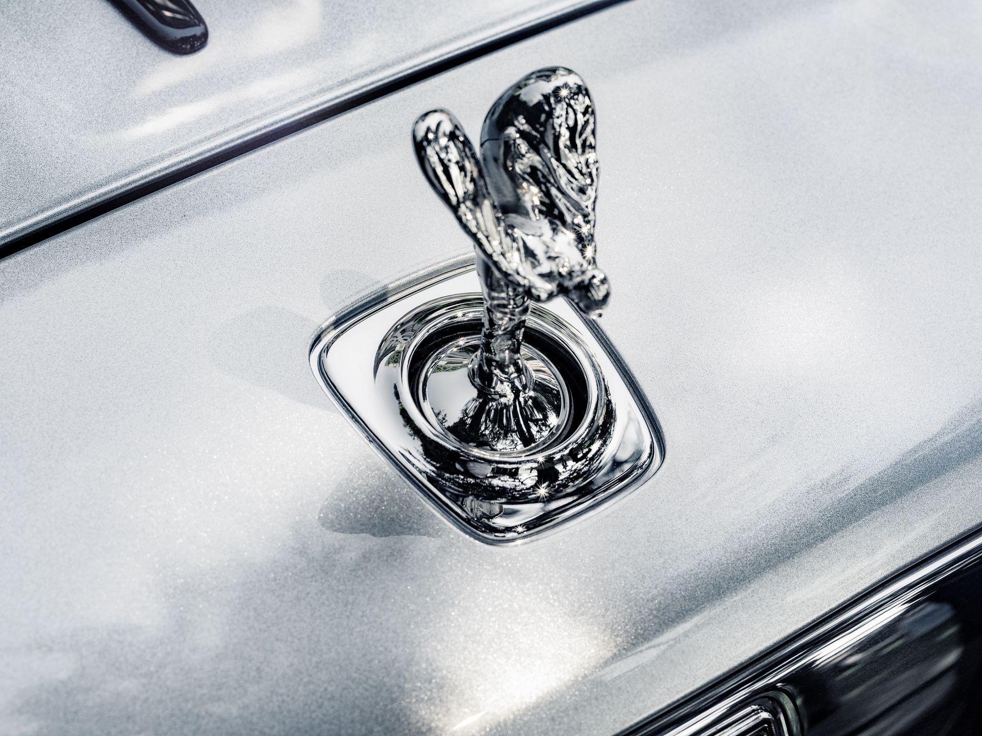 Rolls-Royce-Dawn-Silver-Bullet-2