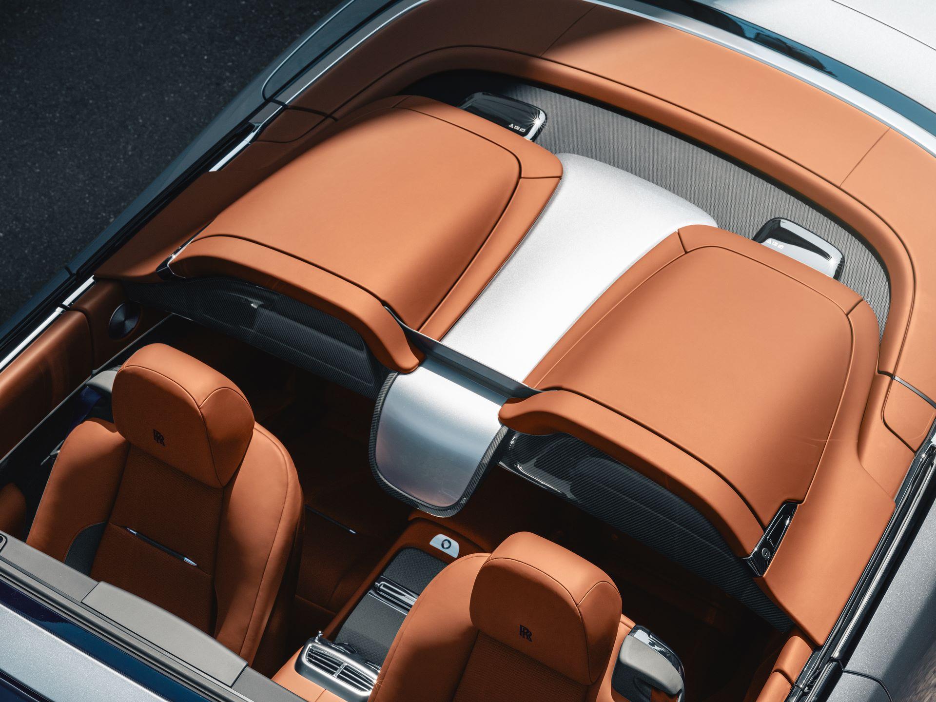 Rolls-Royce-Dawn-Silver-Bullet-3