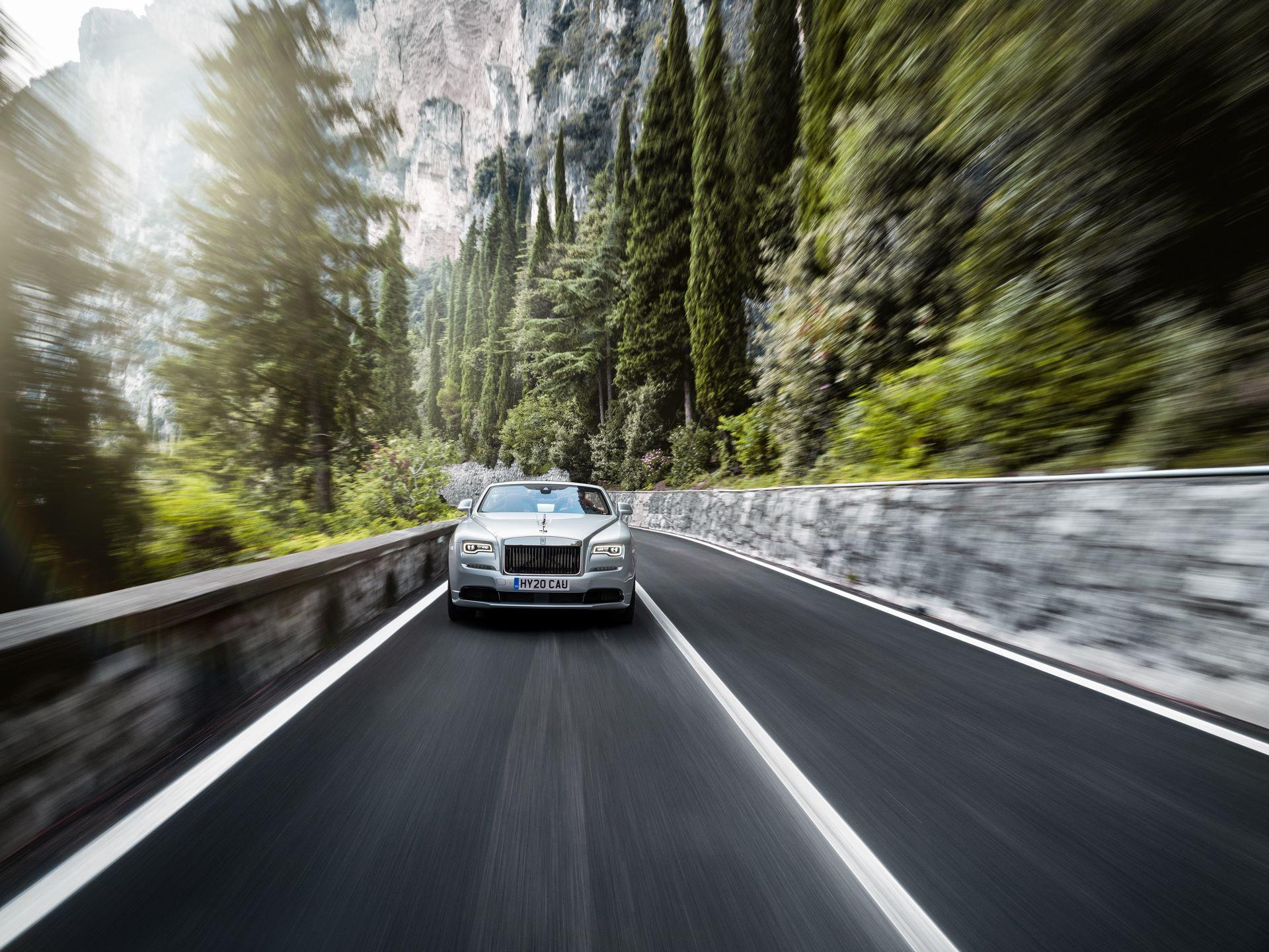 Rolls-Royce-Dawn-Silver-Bullet-7