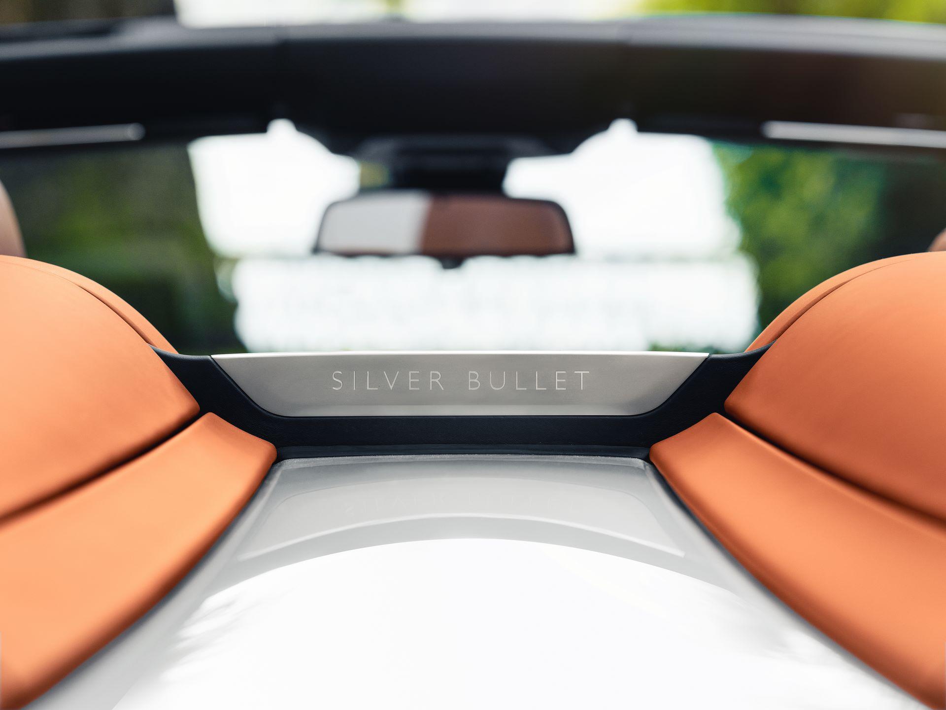 Rolls-Royce-Dawn-Silver-Bullet-8