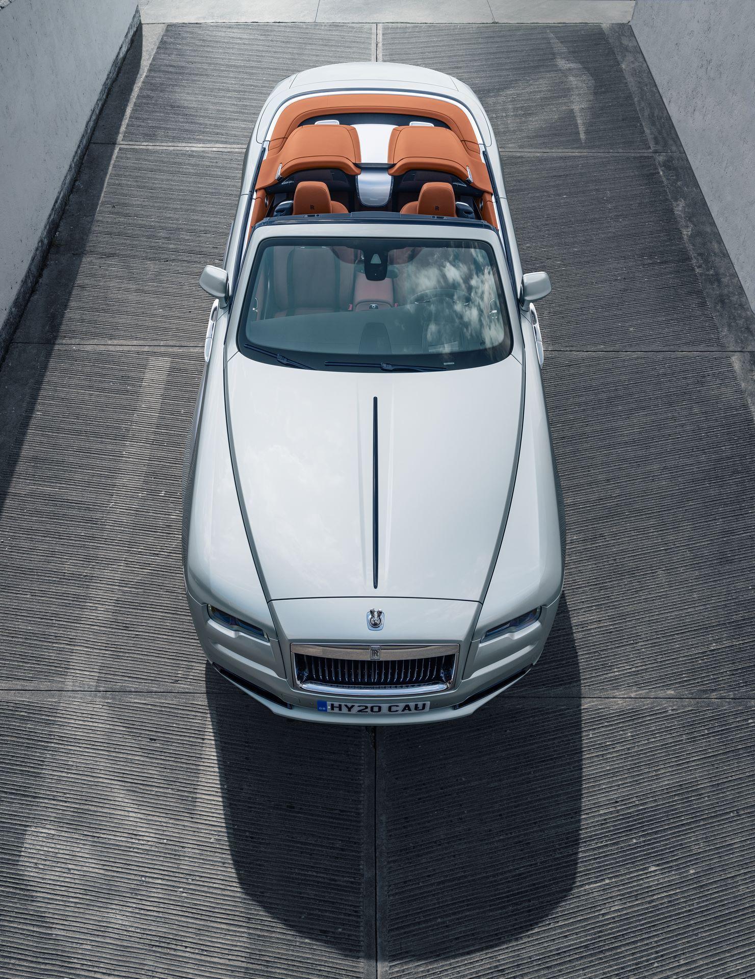 Rolls-Royce-Dawn-Silver-Bullet-9