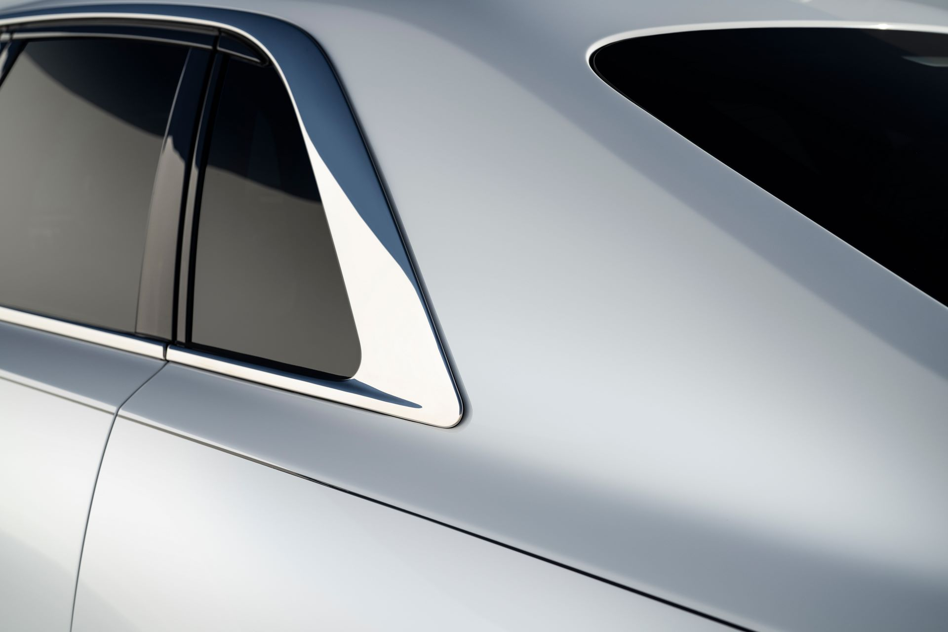 Rolls-Royce-Ghost-15