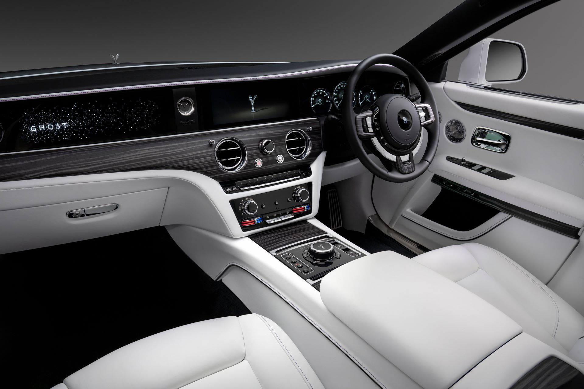 Rolls-Royce-Ghost-9