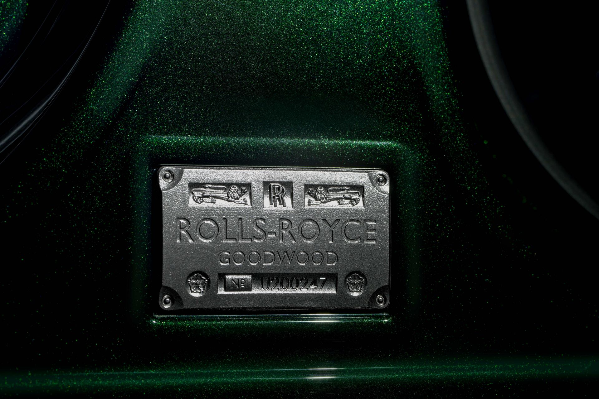 Rolls-Royce-Ghost-Extended-6