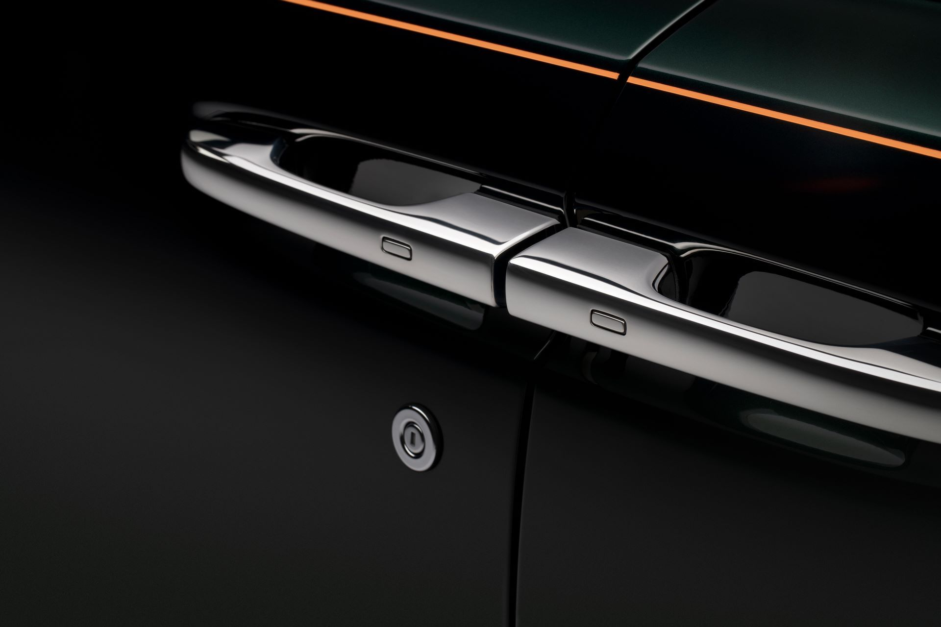 Rolls-Royce-Ghost-Extended-7