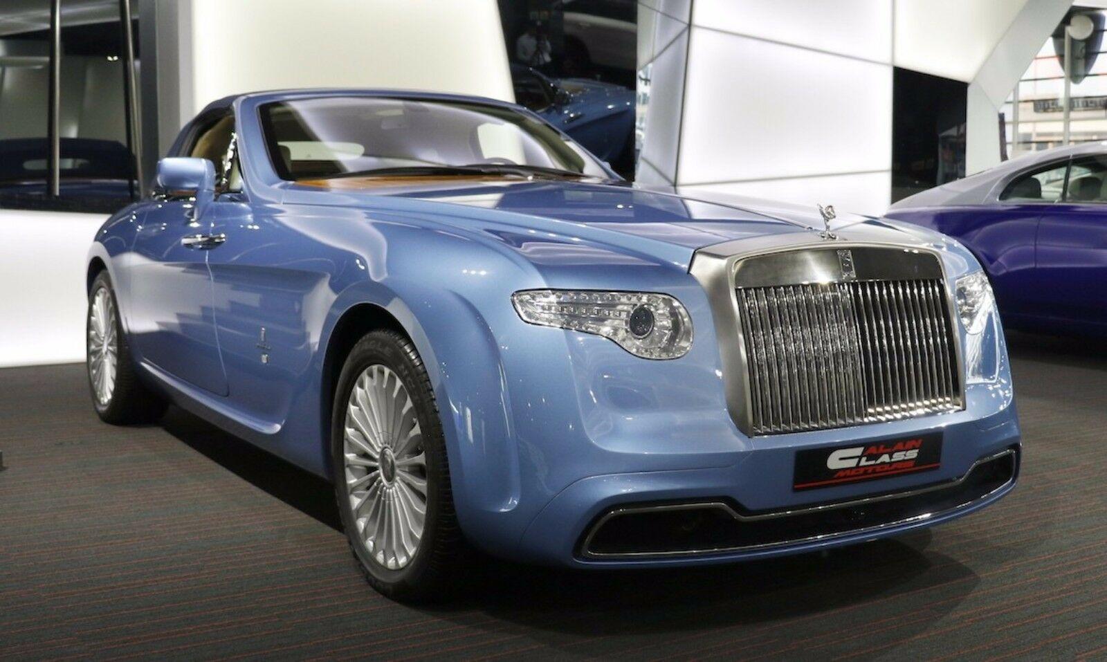 Rolls_Royce_Hyperion-by_Pininfarina_Sale_0000