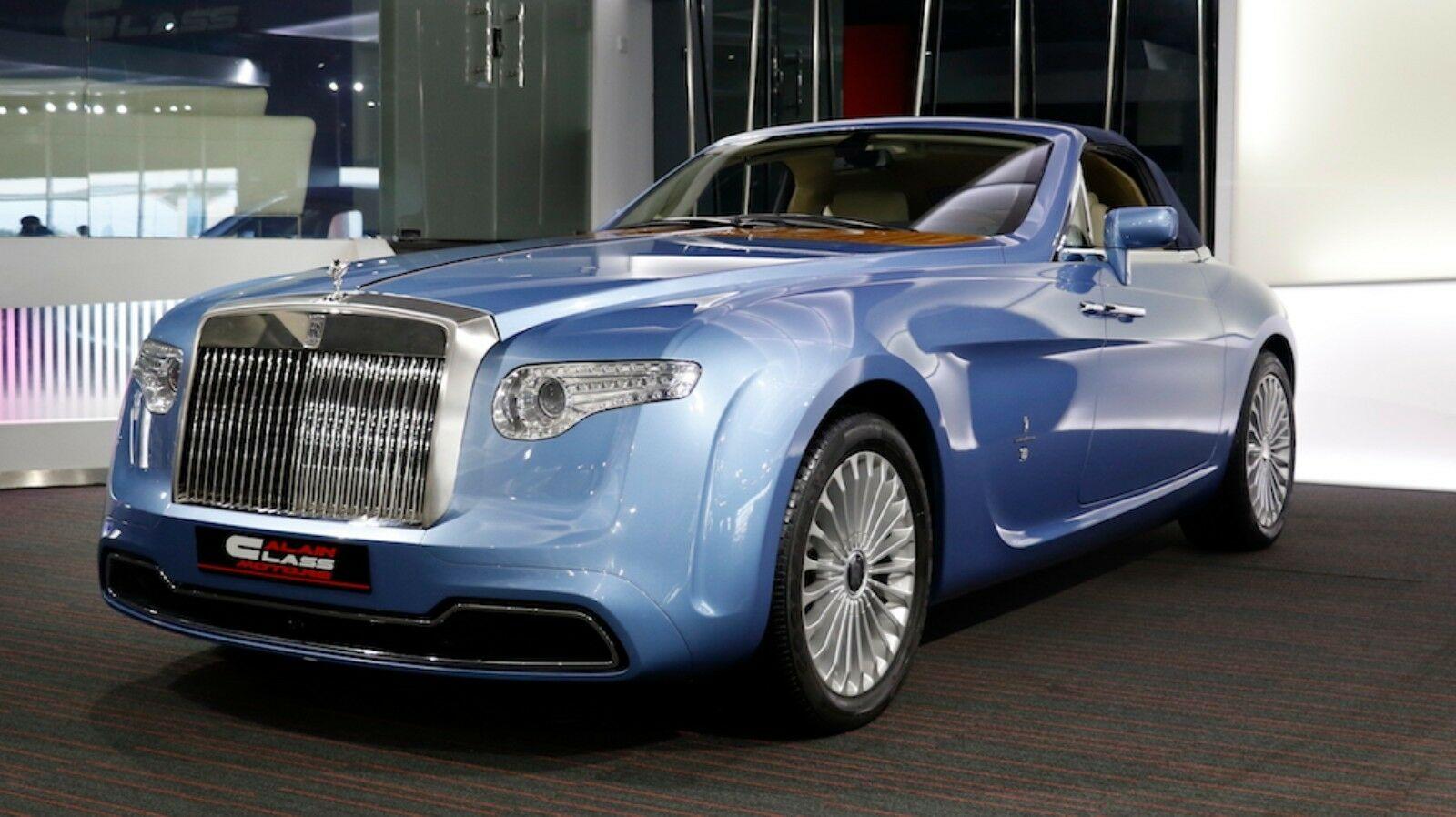 Rolls_Royce_Hyperion-by_Pininfarina_Sale_0001