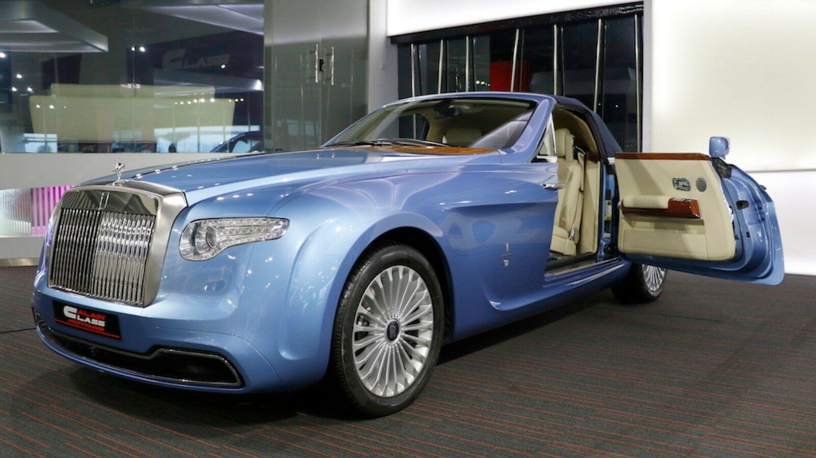 Rolls_Royce_Hyperion-by_Pininfarina_Sale_0002