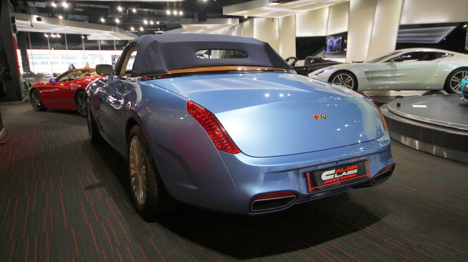 Rolls_Royce_Hyperion-by_Pininfarina_Sale_0004