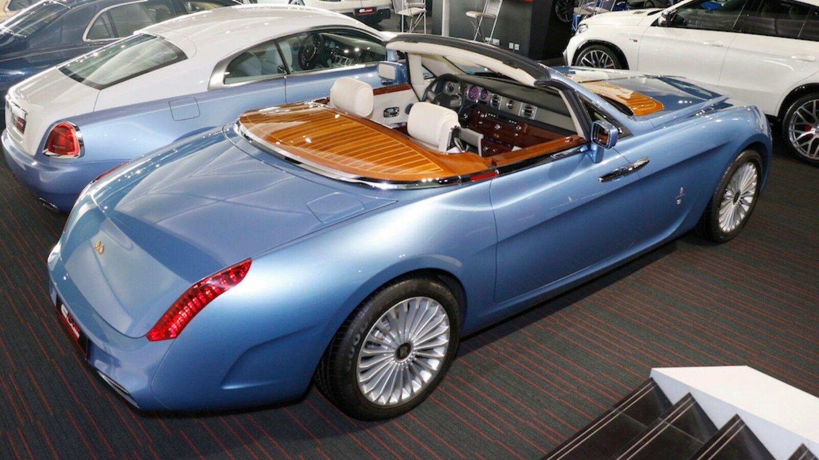 Rolls_Royce_Hyperion-by_Pininfarina_Sale_0007