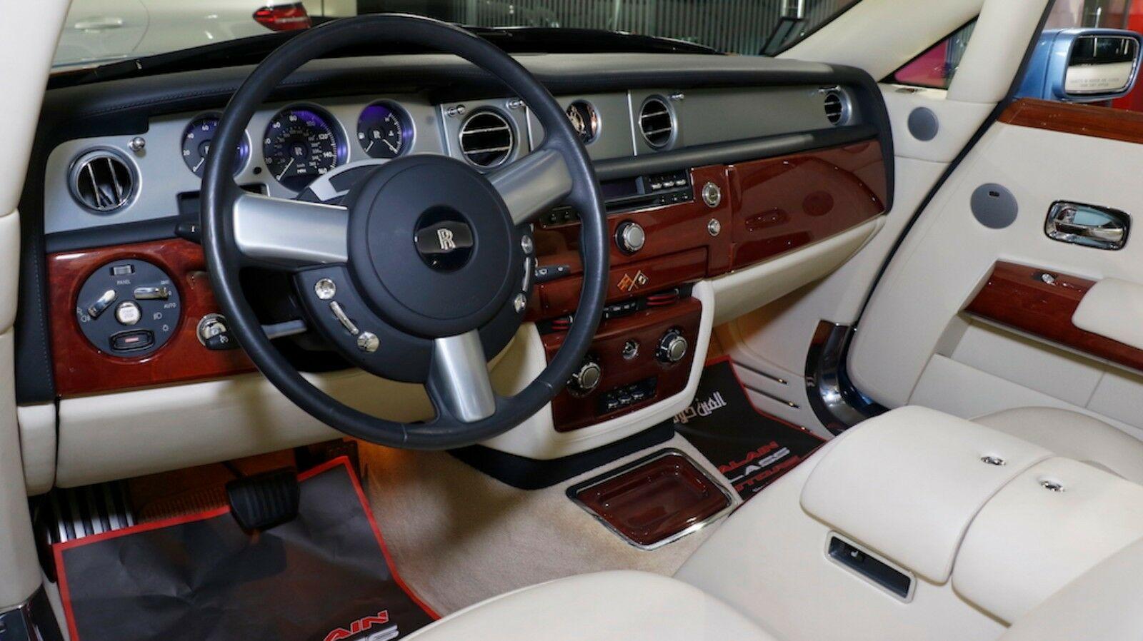 Rolls_Royce_Hyperion-by_Pininfarina_Sale_0009