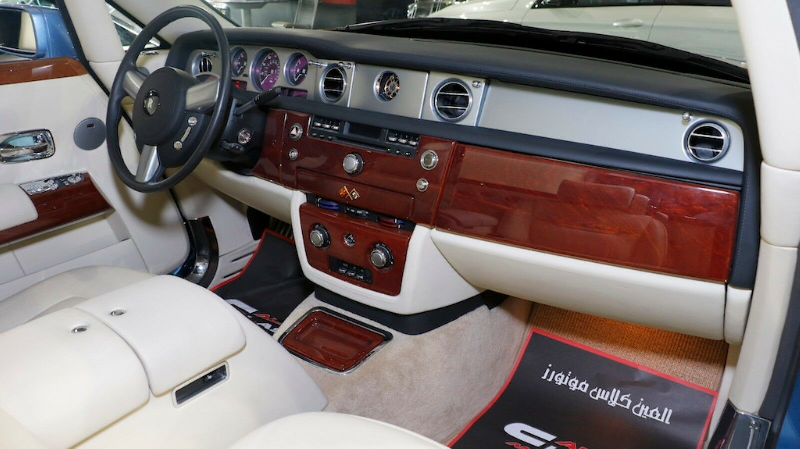 Rolls_Royce_Hyperion-by_Pininfarina_Sale_0010