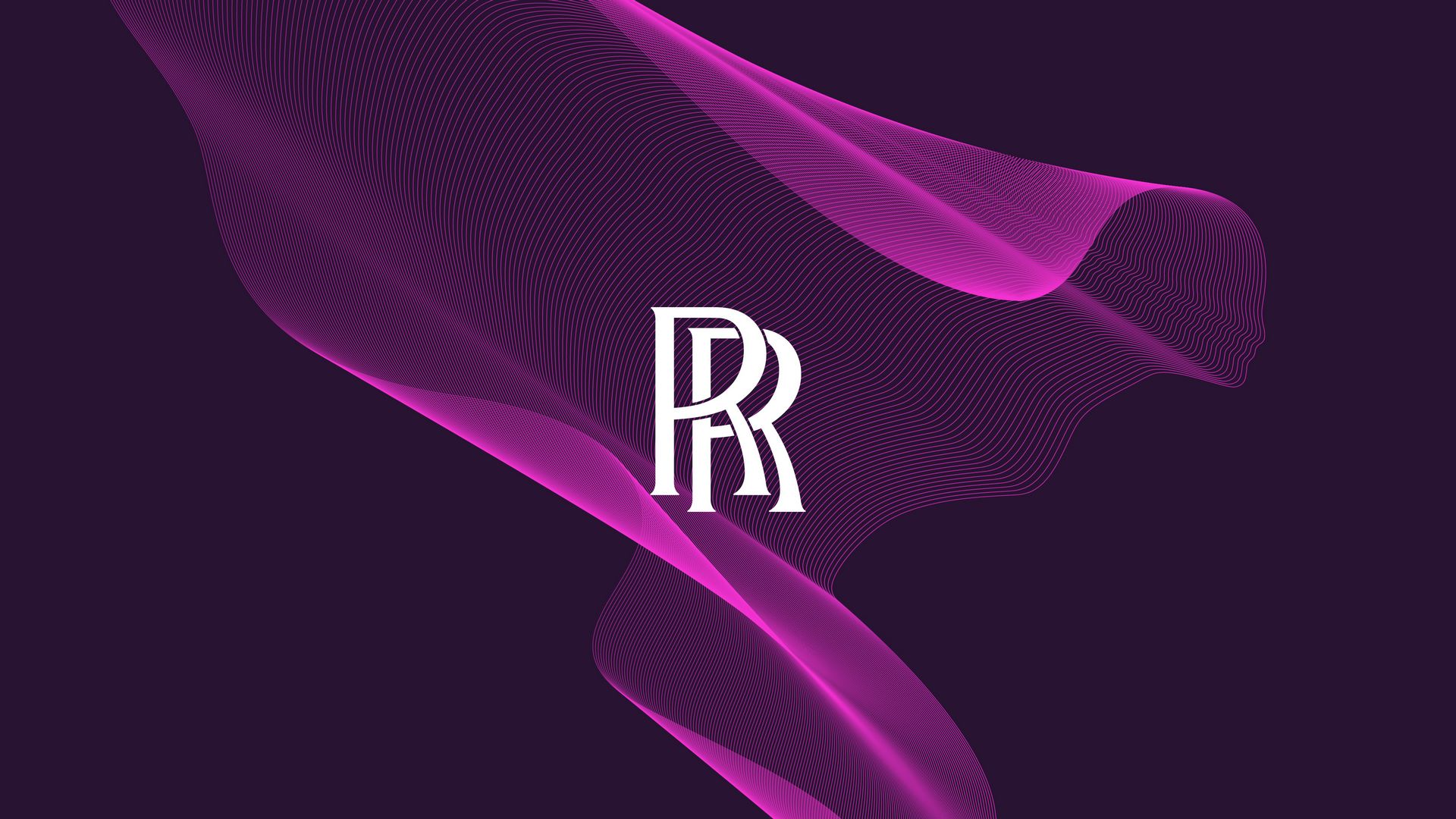 Rolls-Royce-logo-and-House-of-Luxury-1