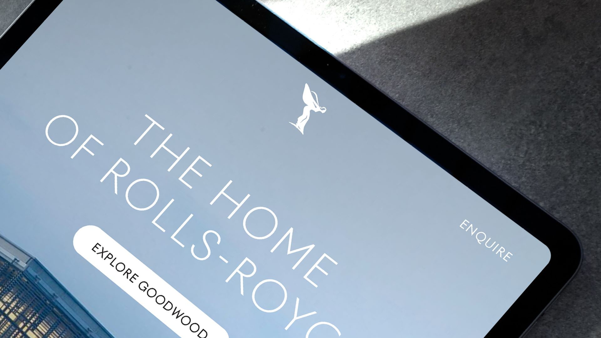 Rolls-Royce-logo-and-House-of-Luxury-24