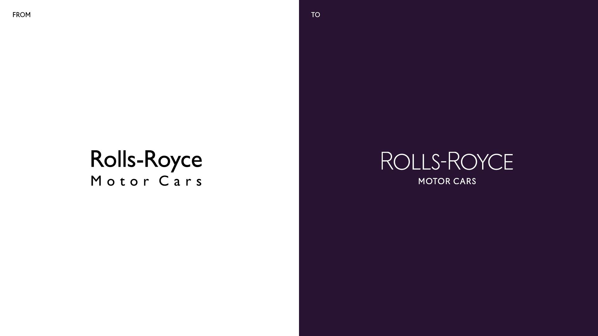 Rolls-Royce-logo-and-House-of-Luxury-7