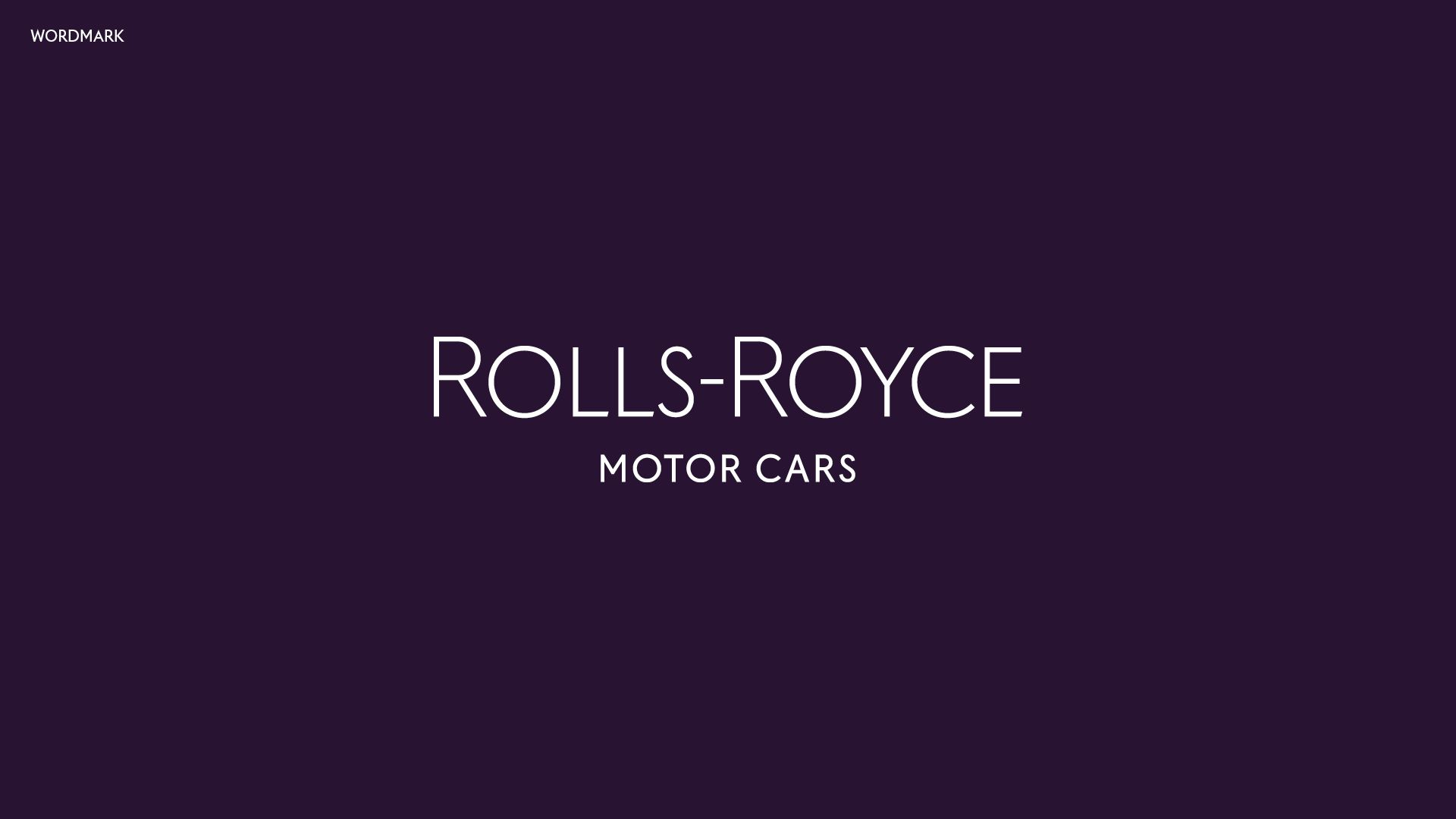 Rolls-Royce-logo-and-House-of-Luxury-9
