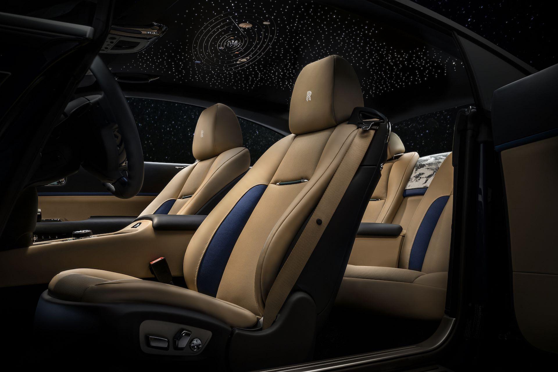 Rolls-Royce-Wraith-Inspired-By-Earth-3