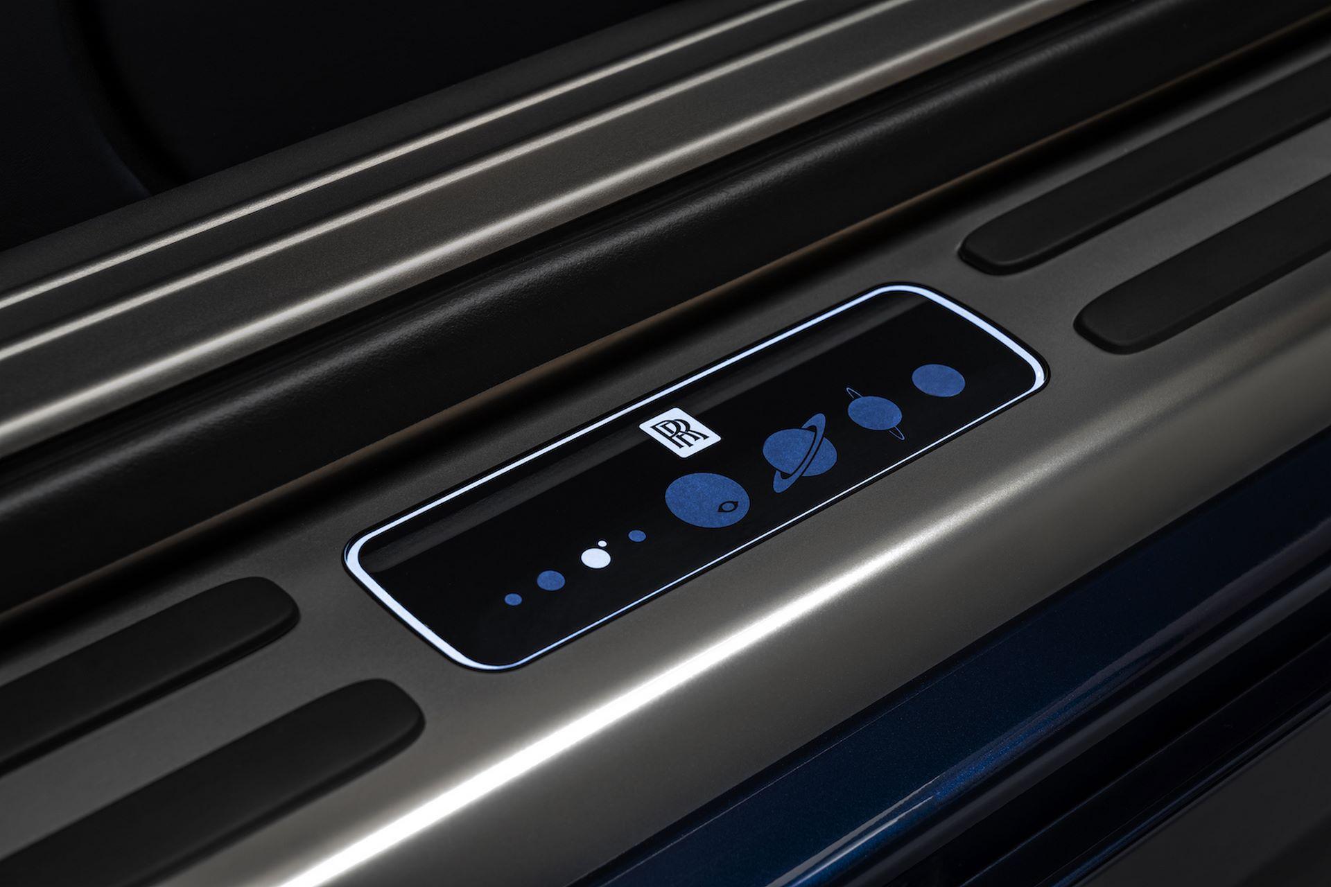 Rolls-Royce-Wraith-Inspired-By-Earth-4