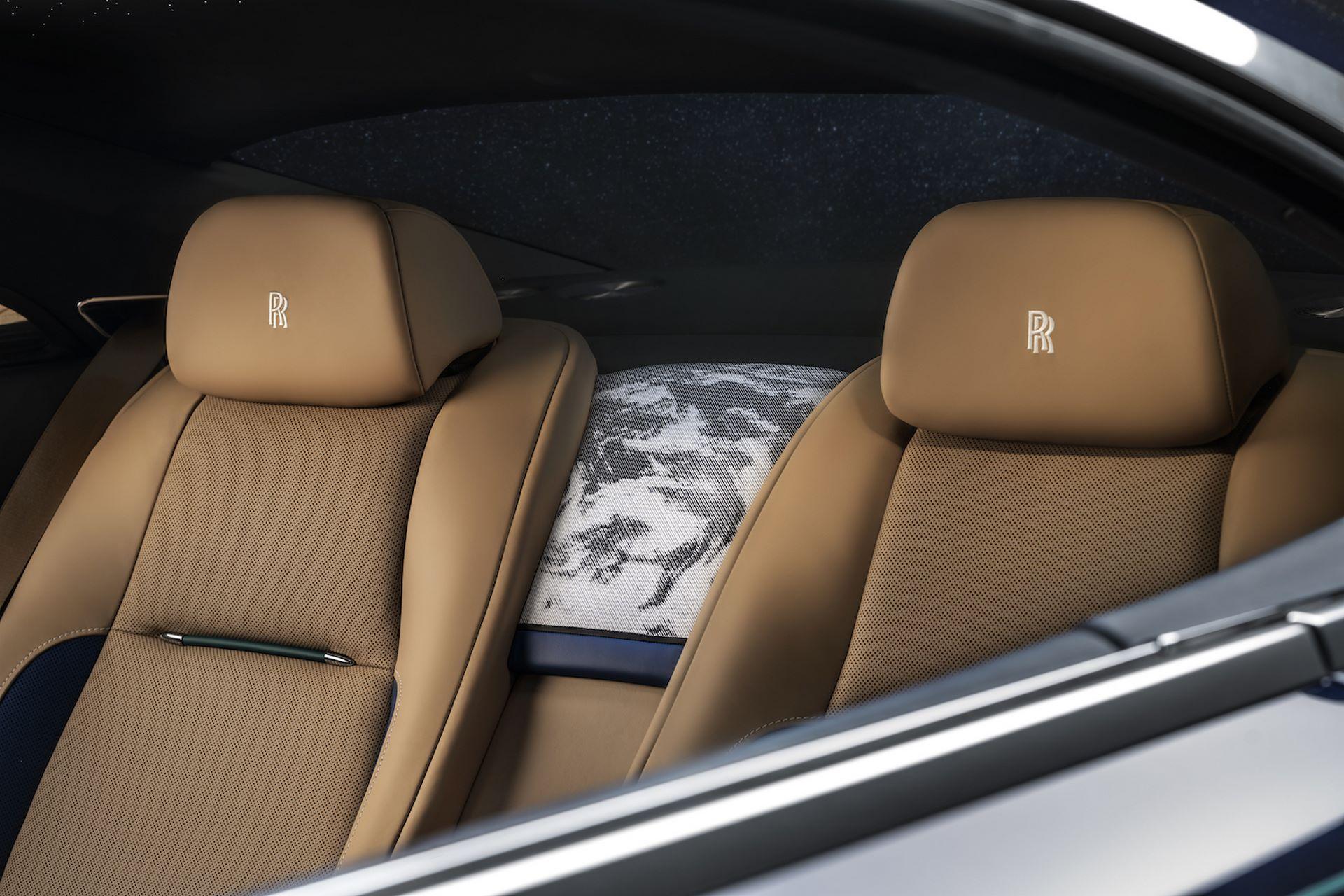 Rolls-Royce-Wraith-Inspired-By-Earth-5