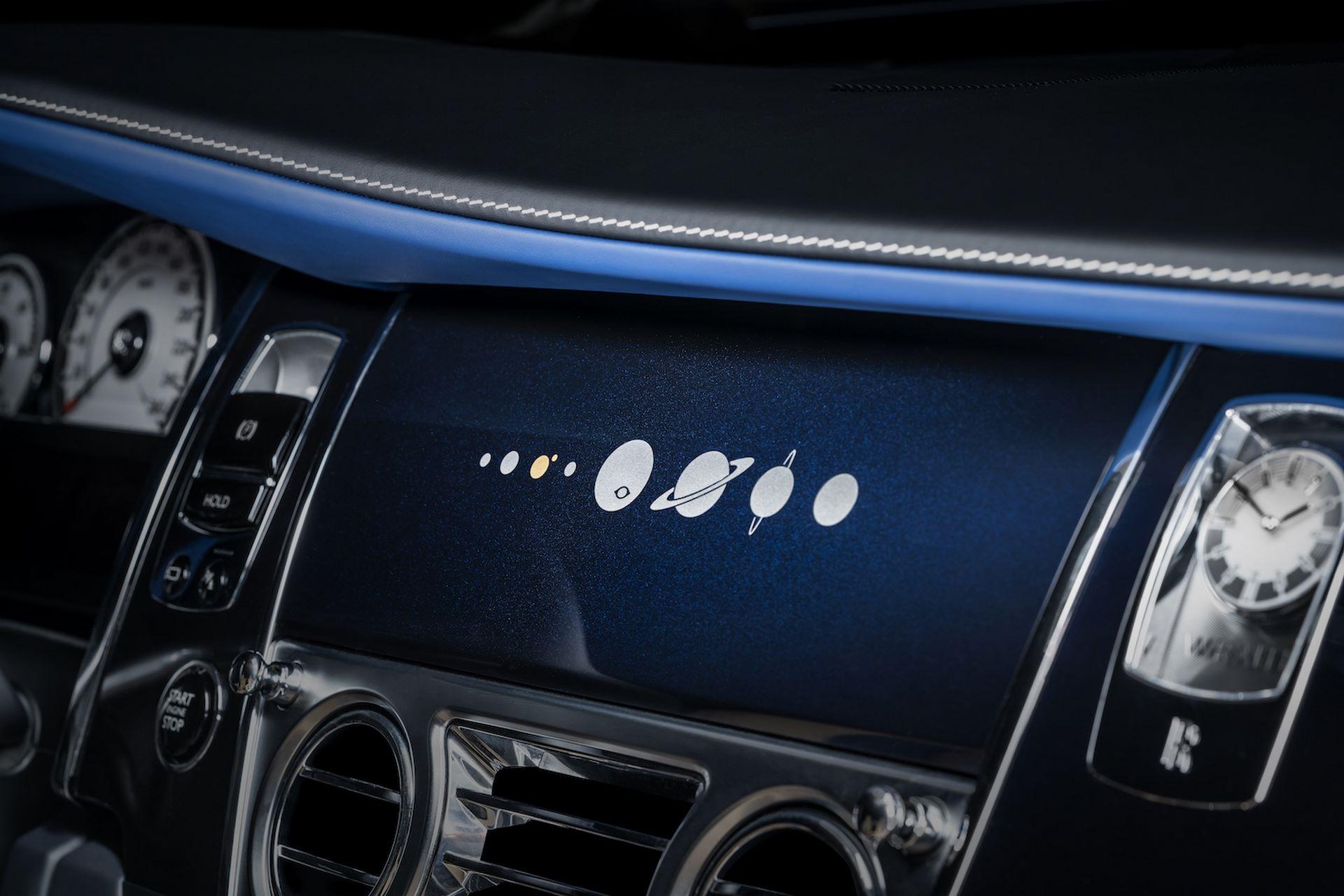 Rolls-Royce-Wraith-Inspired-By-Earth-6